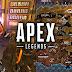 Người tạo ra sự hồi sinh và Chappie thích hợp với Apex Legends