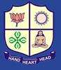 Vivekananda College, Madurai-Facultyplus