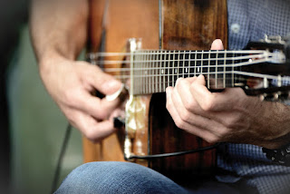 Dicas para aprender a tocar violão