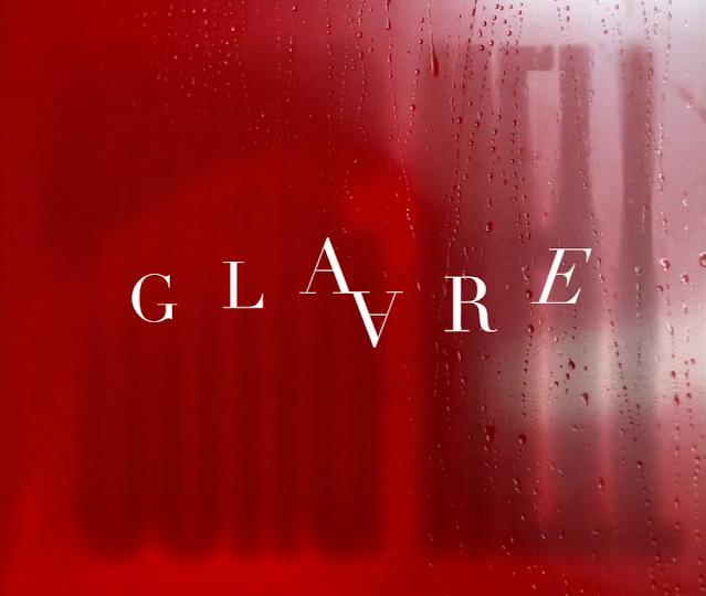 Novo disco dos Glaare chega em abril