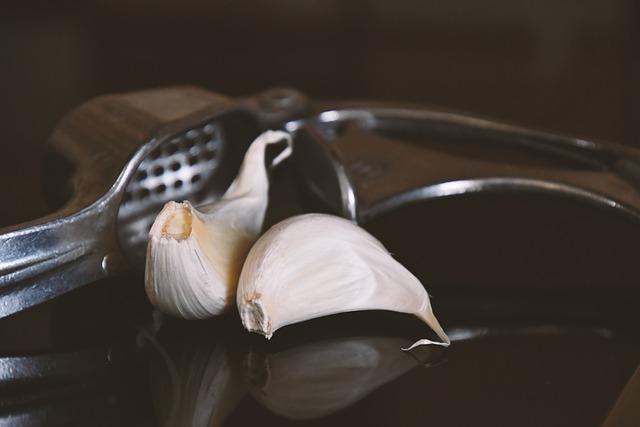 khasiat-bawang-putih-dimasak