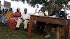 Wananchi Kijiji cha Buhororo Ngara Wamfukuza Mwalimu Shule ya Msingi Wakimtuhumu kwa Ushirikina.
