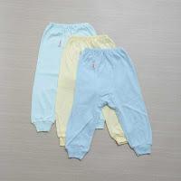 Alfacart Celana Panjang Anak Fluffy 0-3m ANDHIMIND