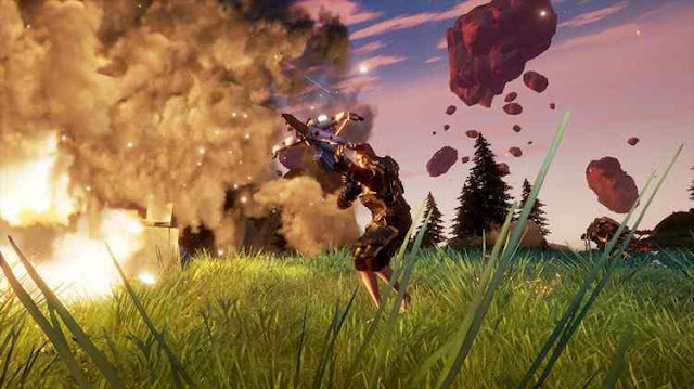 screenshot-1-of-rend-pc-game