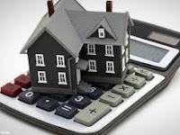 Cara Menghitung Biaya KPR dan Cicilan-nya Bagi Pemula