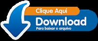 https://www.suamusica.com.br/lafuriaputarianafestajunina