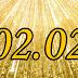 02.02.20: как привлечь удачу в знаменательную зеркальную дату 2 февраля