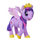 My Little Pony My Magical Princess Twilight Sparkle Twilight Sparkle Brushable Pony