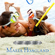 New Year's Resolutions (Romance Renovations) by Maria Hoagland