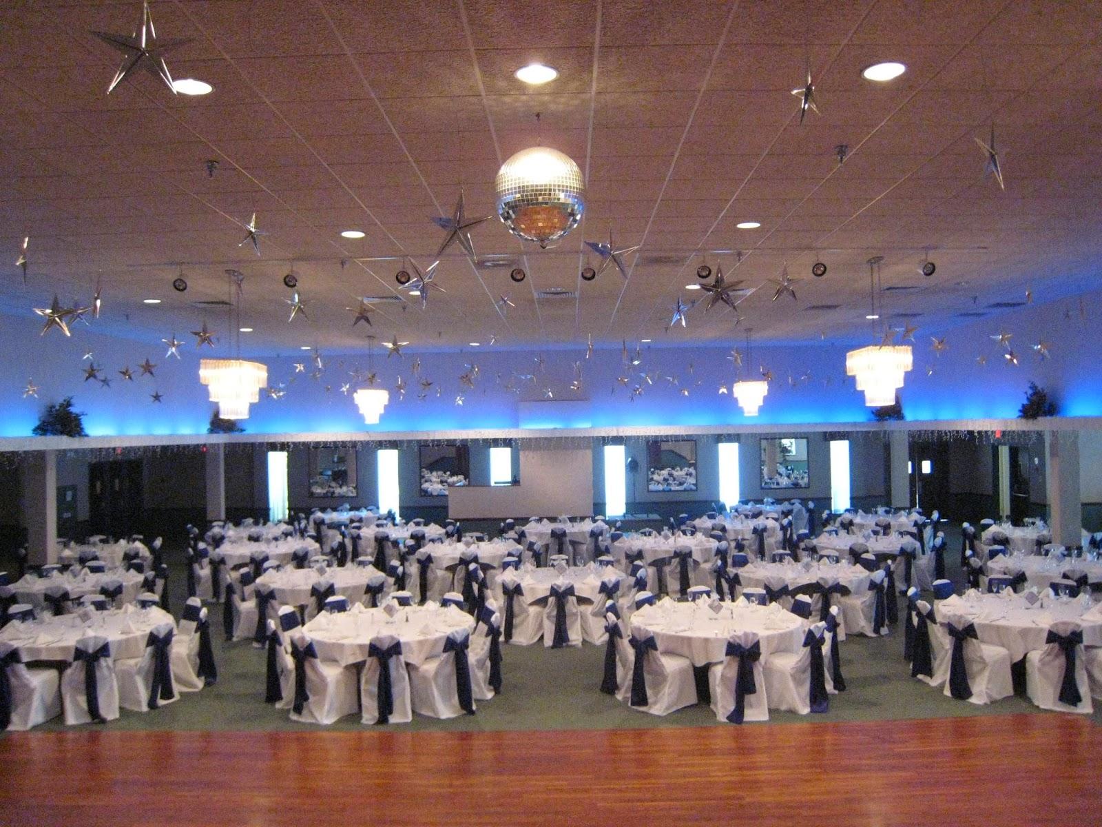 club chair covers bean bag with ottoman st louis wedding liaison blog: venue :: moolah and oasis ballroom
