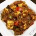 restaurant style kadai paneer recipe | how to make kadai paneer recipe | kadhai paneer recipe
