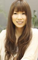 Ishizuka Atsuko