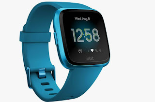 Online Buy Smart Watch for Android iOS Phone