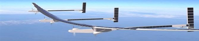 HAL To Develop First-of-Its-Kind High Altitude Pseudo Satellite
