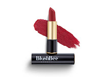 best organic lipstick in India