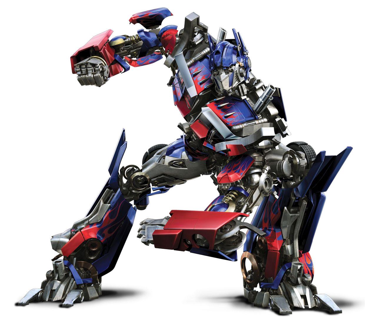 Desenhos Para Colorir Em Geral: Wallpaper Transformers