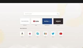 متصفح, انترنت, حديث, يأتى, بمجموعة, أدوات, ذكية, لتحسين, تجربة, التصفح