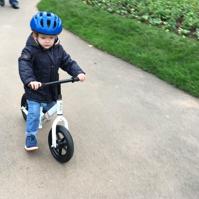 toddler-on-a-balance-bike