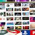 Gloud Games v4.0.7 Apk [Juegos de PS4/Xbox One/XBOX 360/PS3 en Cualquier Móvil Android/ TV box /iOS/PC]]