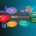 Digital Marketing क्या है, Digital Marketing में करियर कैसे बनाये?