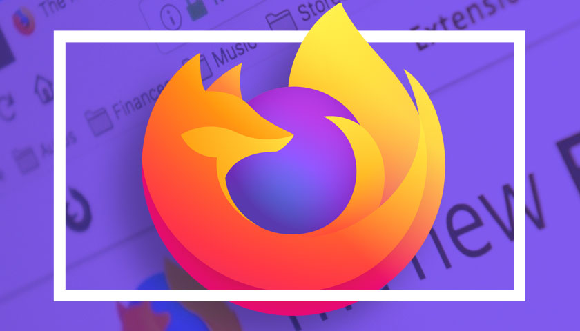 Firefox : Printing Without Print Confirmation Dialog
