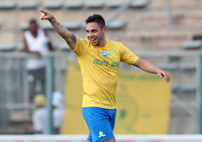 Telkom Knockout: Quarter-finals Preview