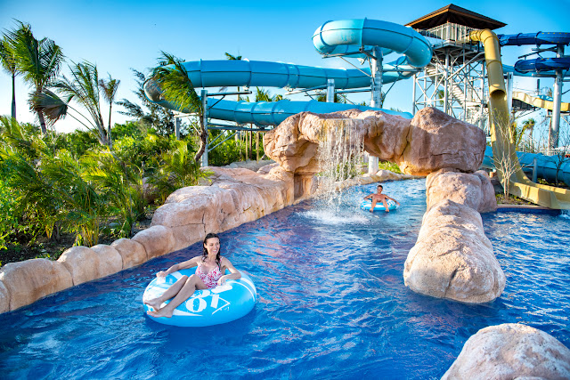 Once-In-A-Lifetime Savings at Select Playa Resorts