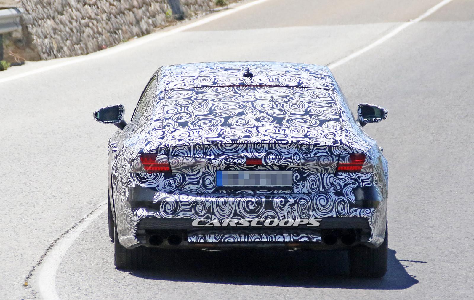 Audi-S7-11