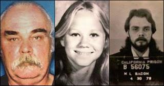 Τη βίασε, της κάρφωσε πάσσαλο στην καρδιά και την σκότωσε – 37 χρόνια μετά βρέθηκε ο δολοφόνος της