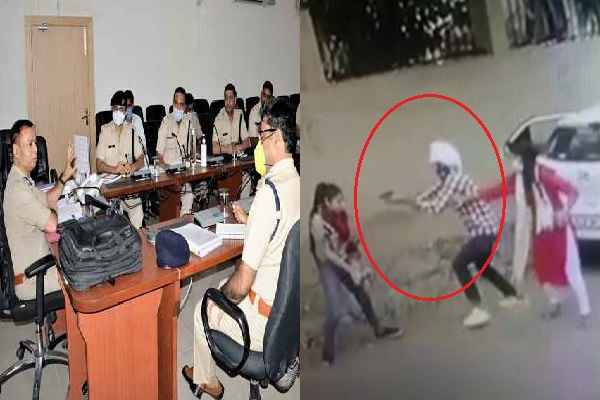 ballabhgarh-nikita-tomer-murder-case-accused-tausif-arrested-news