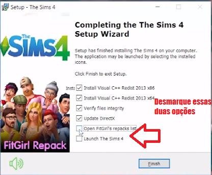 Fazer 3 pets como o the sims download do