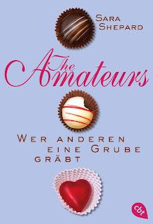 https://www.randomhouse.de/Taschenbuch/THE-AMATEURS-Wer-anderen-eine-Grube-graebt/Sara-Shepard/cbj-Jugendbuecher/e500045.rhd