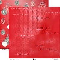 http://www.egocraft.pl/produkt/2027-papier-do-scrapbookingu-chillout-christmas-09-10