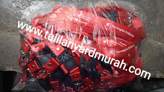 Jual Tali Name Tag Custom Harga Termurah Di Jakarta