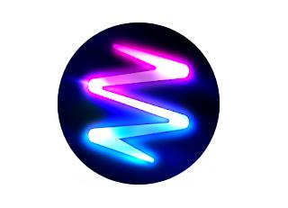 Neon Photo Editor Pro Apk