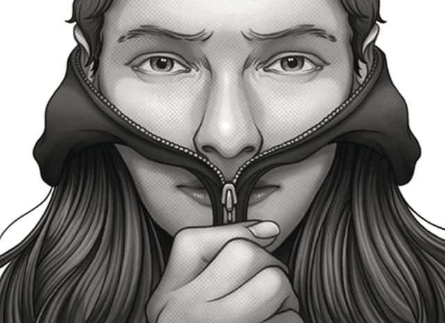 Kenali 14 Jenis Penyakit Mental Yang Mungkin Anda Hidapi