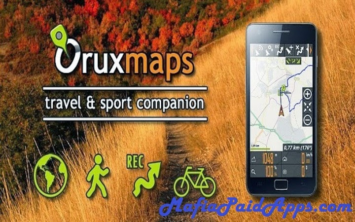 oruxmaps apk free download