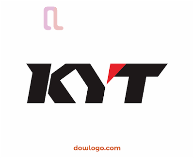 Logo KYT Vector Format CDR, PNG