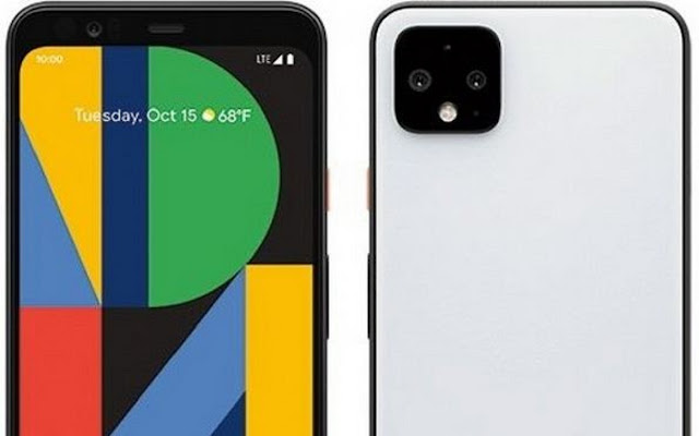 Pixel 4 XL Review After 6 months on
