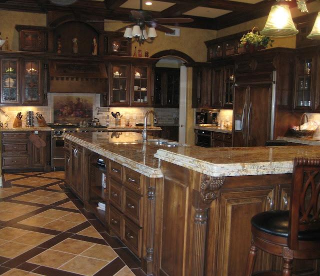 sally j designs divine design services. Black Bedroom Furniture Sets. Home Design Ideas