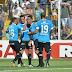 Belgrano derrotó a Olimpo y sueña con jugar la Libertadores