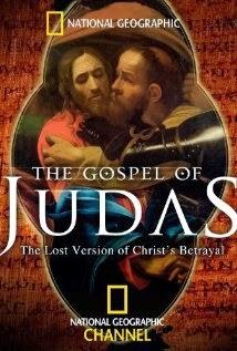 Injil Yudas