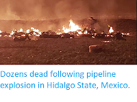 https://sciencythoughts.blogspot.com/2019/01/dozens-dead-following-pipeline.html