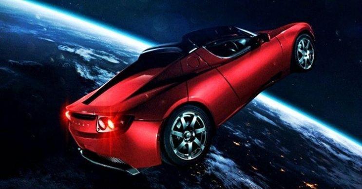 Nasa mühendislerine göre gezegenimizin atmosferine her yıl araba boyutlarında bir göktaşı girmektedir.