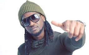 I'm a Chelsea fan because of Mikel – Paul Okoye