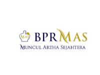 Lowongan Kerja Marketing Executive dan Front Office di PT. BPR Muncul Artha Sejahtera - Semarang