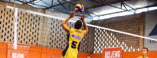 Maior competição escolar do país tem início na próxima semana em Minas Gerais
