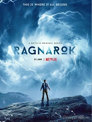 Hoàng Hôn Của Chư Thần (Phần 1) - Ragnarok (Season 1) (2020) [6/6 VietSub]