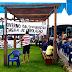 Prédio da Seduc no CPA é ocupado por professores em greve