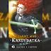 """""""Czarny Mag: Kandydatka"""" - Rachel E. Carter"""